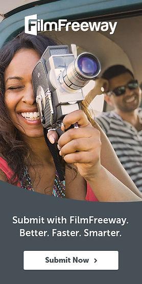 Film Freeway Submit Now