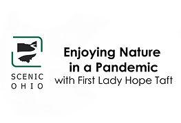 pandemic_edited.jpg