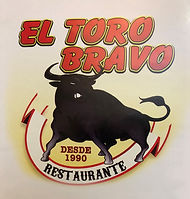 Logo - El Toro Bravo Restaurant.jpg