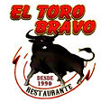 Logo 02- El Toro Bravo Restaurant.jpg