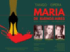 Copie de MARIA-DE-BUENOS-AIRES.png