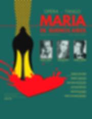 Copie de Copie de Copie de MARIA-DE-BUEN