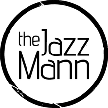 thejazzmann-logo.png