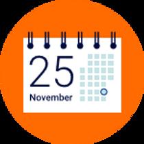 calendar_illustration.png