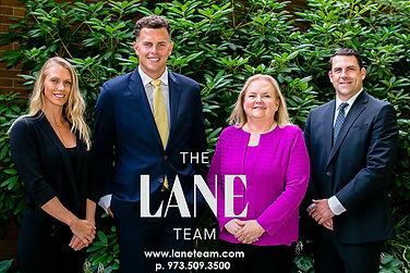 Lane Team with logo.jpg
