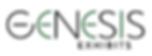 GENESIS.Logo.032218_FB_PNG_sml_RevA.png