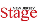 newjerseystage_website.jpg