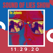 jayhawks sound of lies show.png