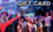 Gift Card BYO.jpg