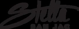 Stella San Jac Logo