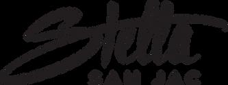 Stella San Jac Logo PNG.png