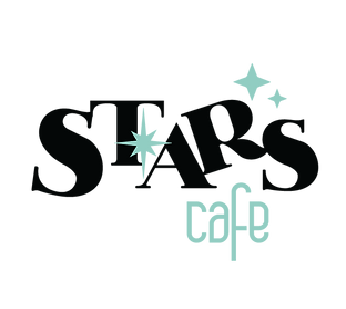 stars-logopanel no hours-01.png