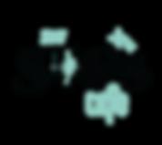 stars-logopanel-01.png