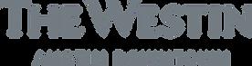 Westin Austin Logo