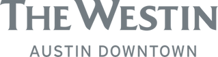 Westin Hi-Res Logo.png