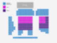 Seating-Chart Website.jpg