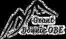 Grant Downie OBE