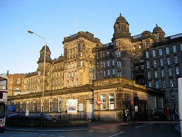 1200px-AM_RoyalInfirmary_CharlesStreet.j