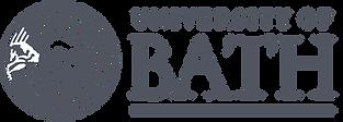 University_of_Bath_logo.svg_.png