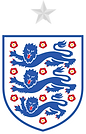 1200px-England_national_football_team_cr