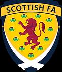 Scottish_Football_Association_Logo.svg.p