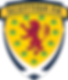 Scottish_Football_Association_Logo.svg.p