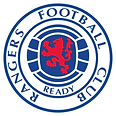 220px-Rangers_FC.svg.png