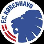 1200px-FC_København.svg.png