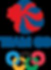 250px-Team-gb-logo.svg.png