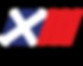 Edinburgh-1986-Logo.png