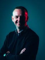 Dr Pete Lindsay