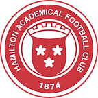 1200px-Hamilton_Academical_FC_logo.svg.p
