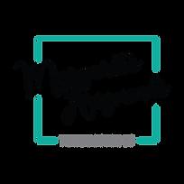logotipo_alta.png