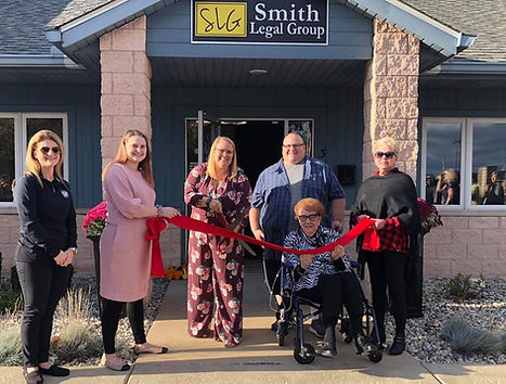 Smith Legal Group Ribbon Cutting.jpg