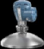 5900c parabolic-NoBG.png