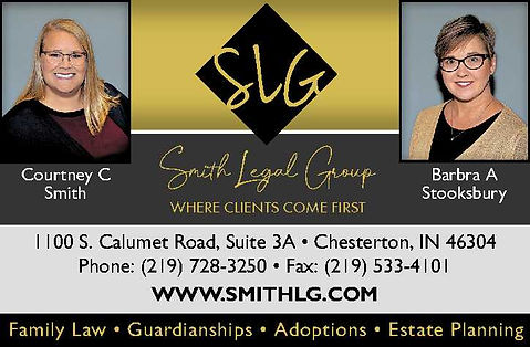 Smith Legal Group Attorney Services.jpg