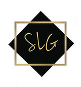 SLG Gold Diamond 2.jpg