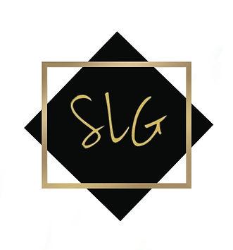 SLG Gold Diamond 2.jpg