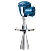 5900c Horn-NoBG.png