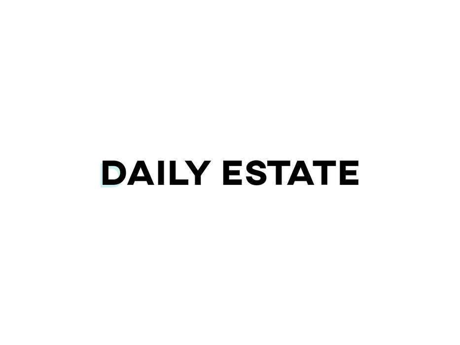 Daily Estate