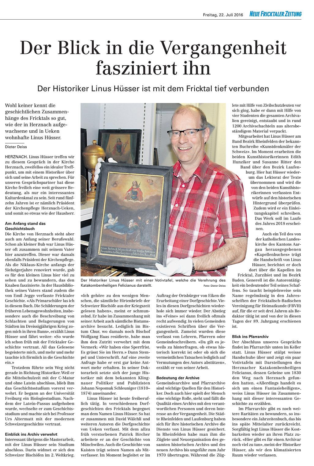 Linus Hüsser.JPG