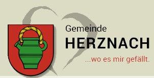 herznach.jpg