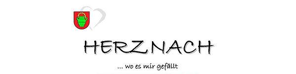 herznach_gefällt.JPG