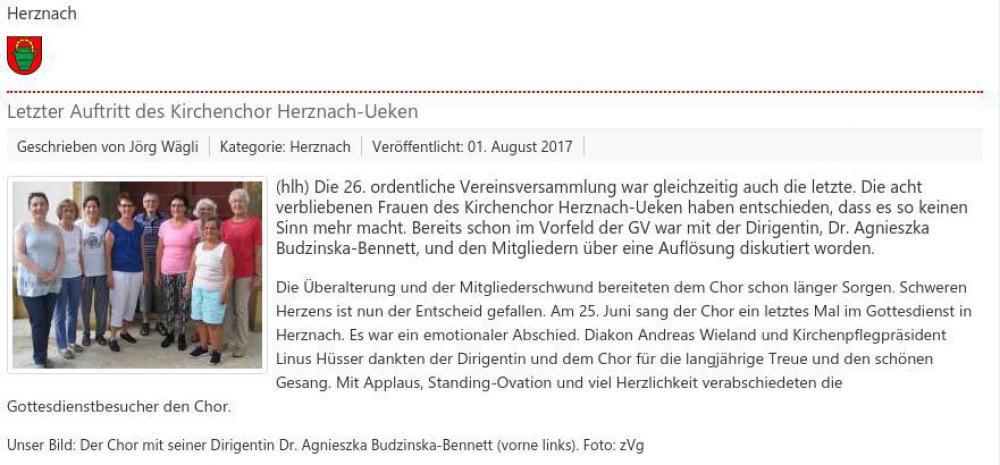 kirchenchor-herznach_1000_465.jpg