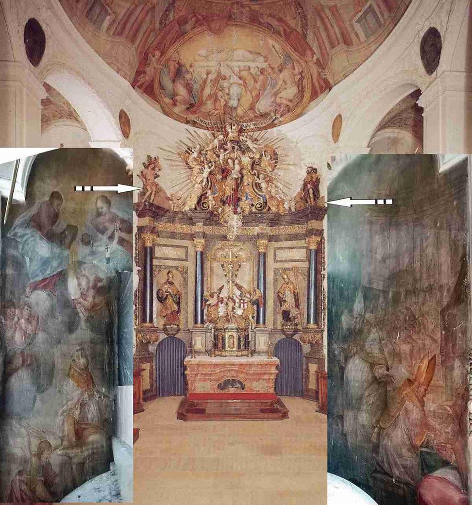 bilder-hinter-dem-altar-kopie-_1200_1284