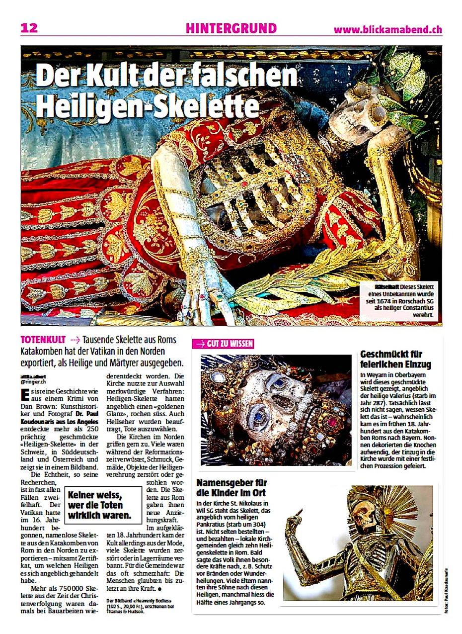 neu-katakomben-heilige_1160_1591.jpg