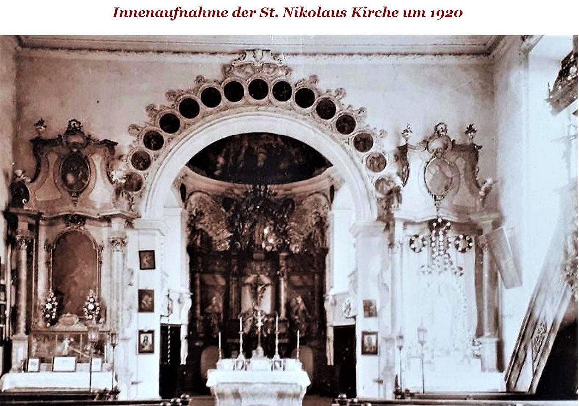 von 1902.JPG