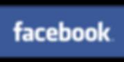 Facebook Caprice élégant