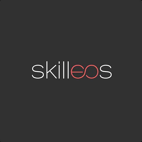 skilleos.com