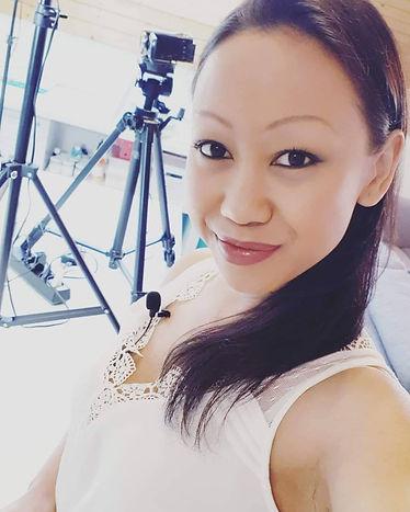 Tania Villard Hirsig - Artiste polymère